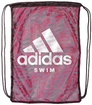 Adidas Swimming Bolsa de Cuerdas para el Gimnasio 40 ...