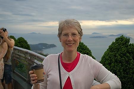 Elizabeth Kathleen Briody