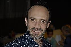 Sébastien Theveny