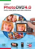 Software : PhotoDVD 4.0 [Download]