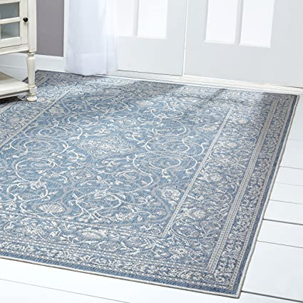 Country Outdoor Rugs House Designer Today