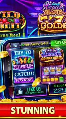 Thrills casino nederlandse