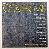Cover Me: Songs by Springsteen [Vinyl]