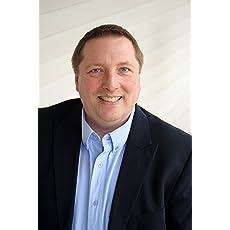 Dr. Terry W. Dorsett