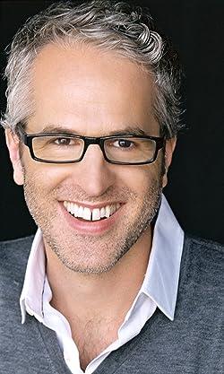Eric Siegel