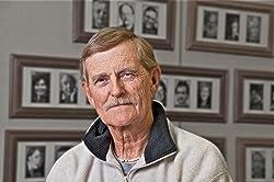 David A. Poulsen