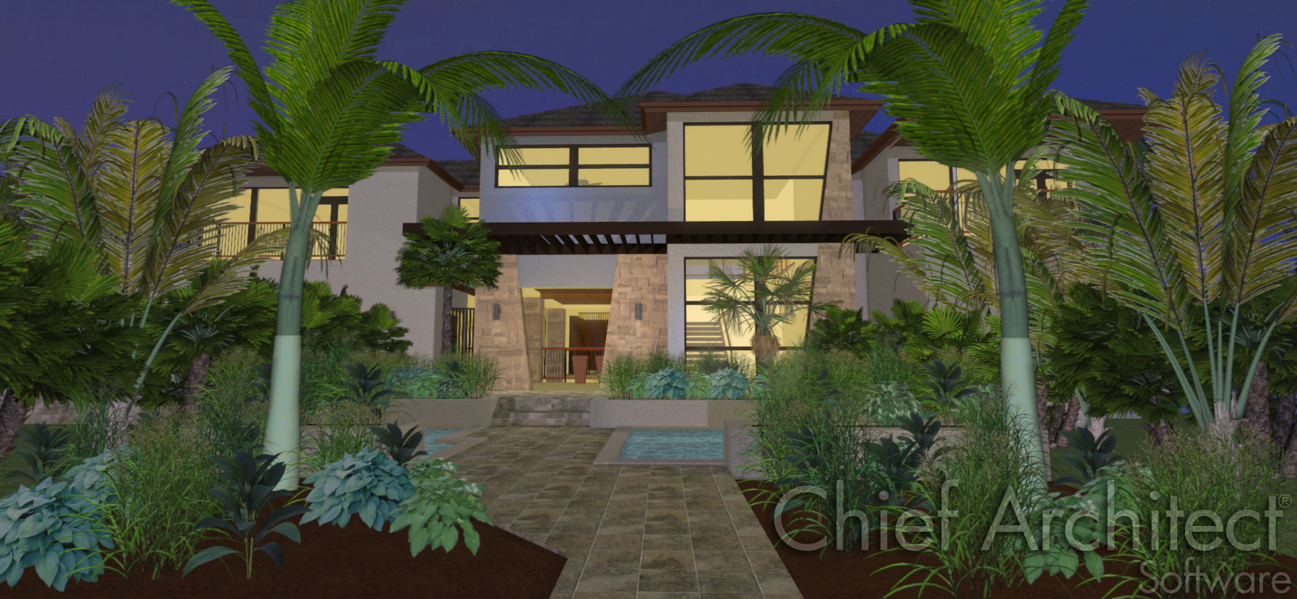 Chief Architect Home Designer Essentials 2016 Software Computer Software Multimedia Software