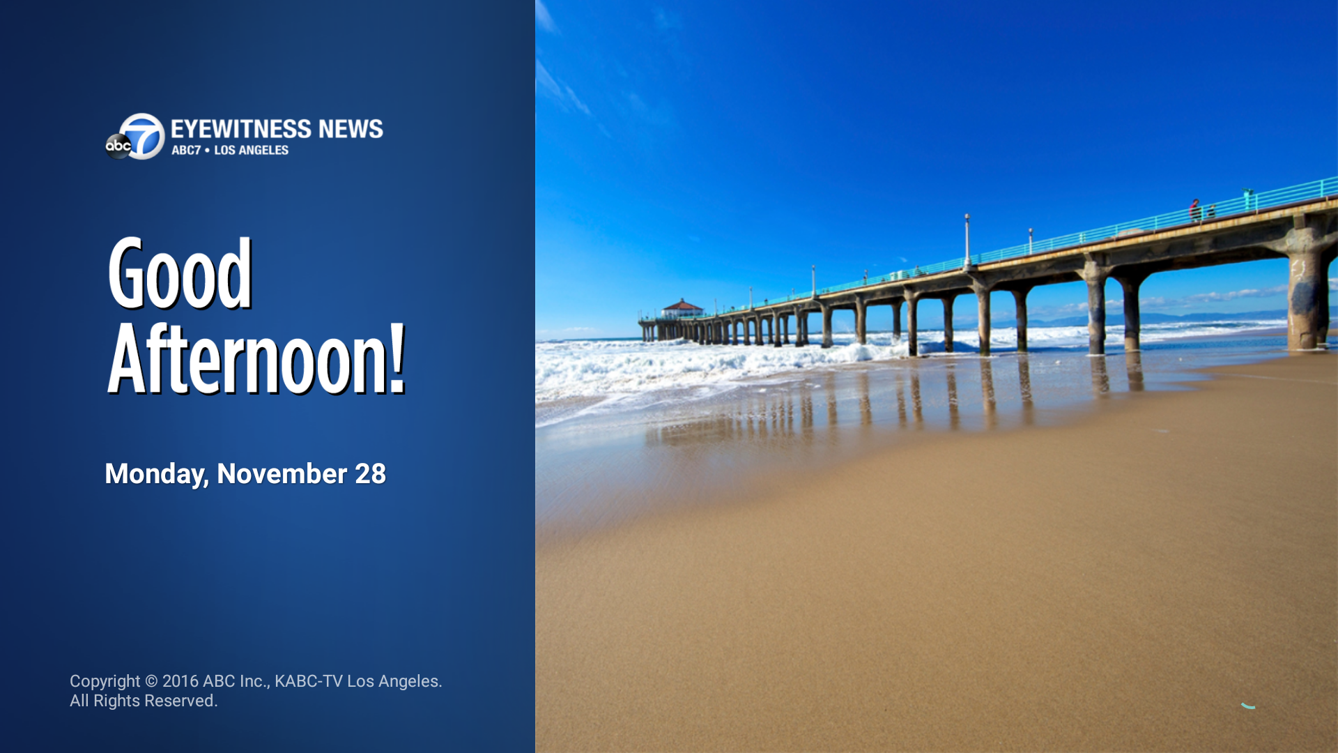 amazon com abc7 los angeles local news weather appstore for
