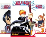 Bleach (Issues) (50 Book Series)