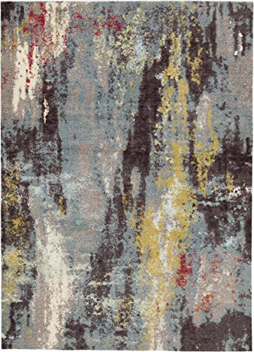 Signature Design Cotton Area Rug