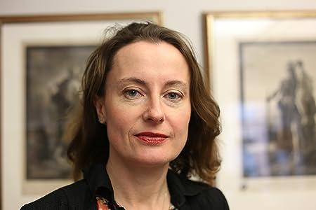 Emily R. Wilson
