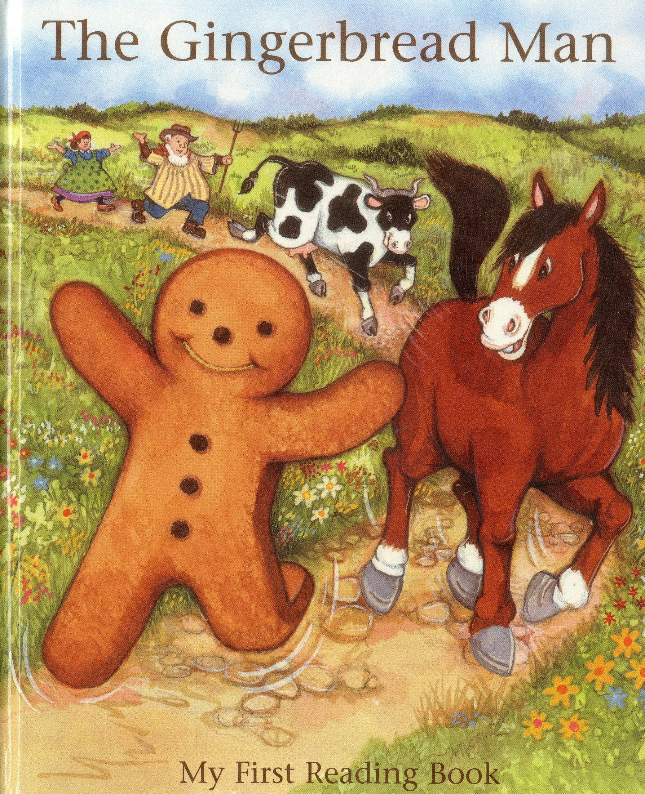 Image result for reading year 1 books