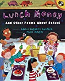 Lunch Money And Other Poems About School (Picture Puffin)