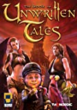 The Book of Unwritten Tales [Download]