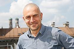 Florian Kinast