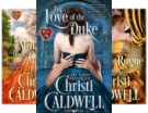 The Heart of a Duke (15 Book Series)