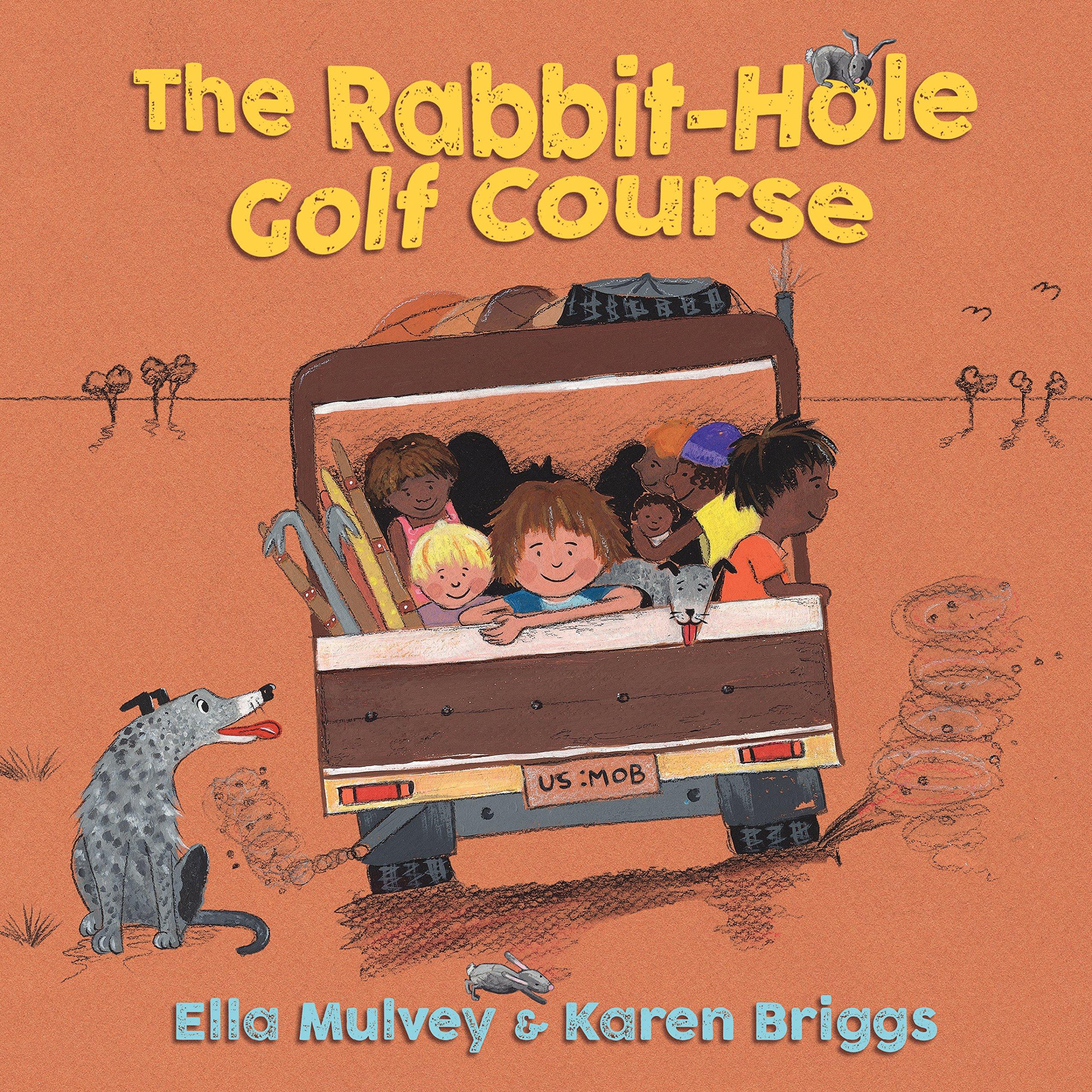 rabbit-hole-golf-course