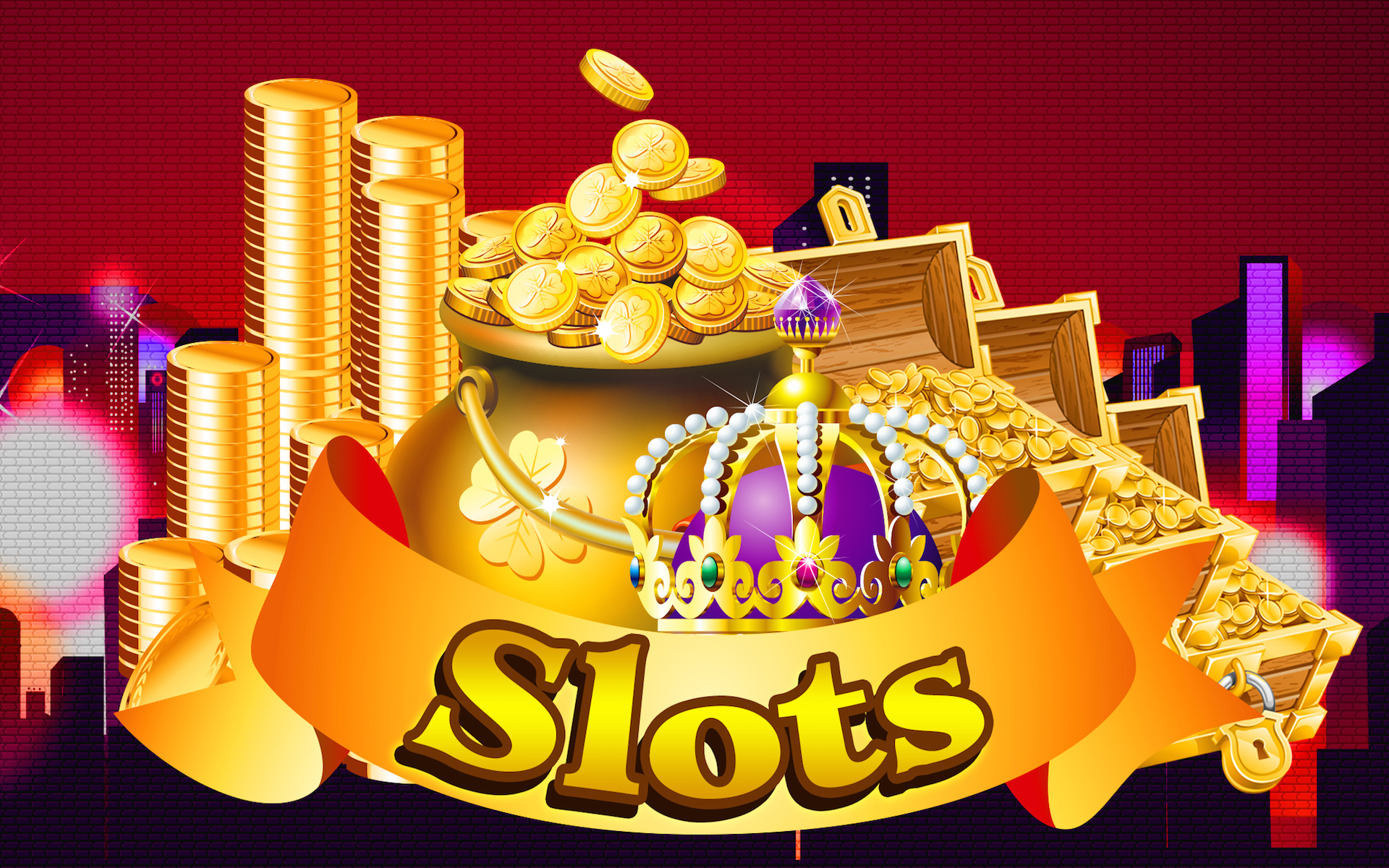 free casino games for kindle fire