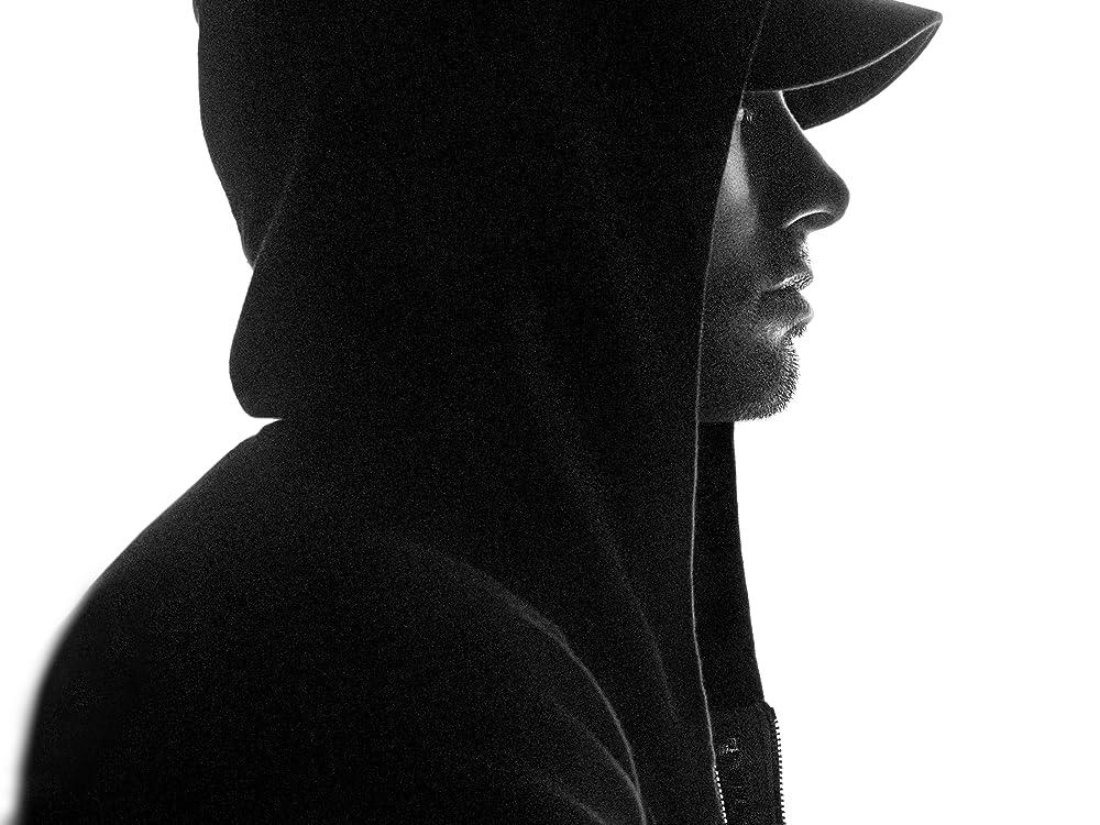 Eminem on Amazon Music