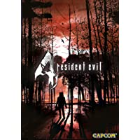 Resident Evil 4 Ultimate HD Edition for PC by Capcom [Digital Download]
