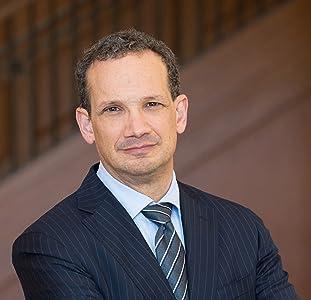 Gary P. Pisano