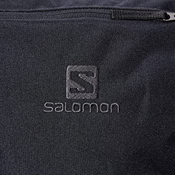 Salomon, Housse à Skis EXTEND GO TO SNOW GEARBAG, Noir, NS, LC1206400