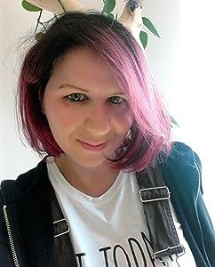 Anna Katmore