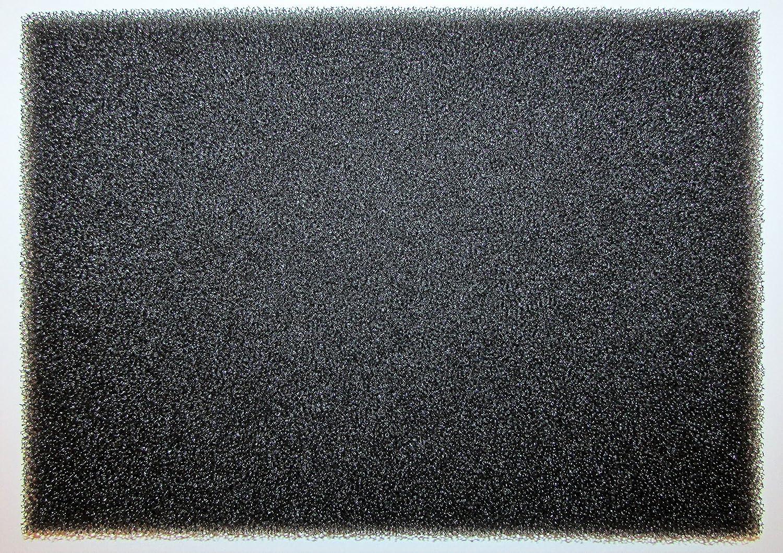 Wärmepumpentrockner Grau : Schwammfilter filter filtermatte wärmepumpentrockner aeg lthwp