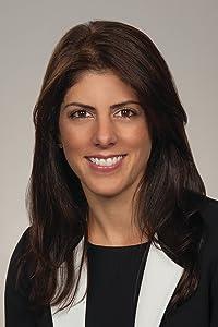 Kimberly G. Dellarocca