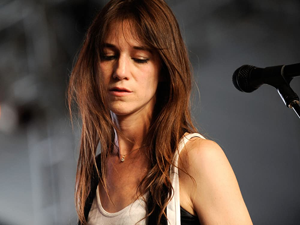 Billedresultat for charlotte gainsbourg