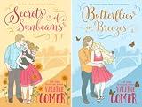 Urban Farm Fresh Romance (2 Book Series)
