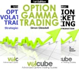 Volcube advanced options trading guides