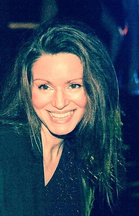Emma-Nicole Lewis