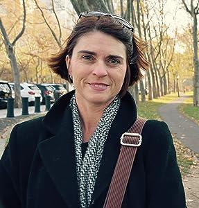 Lisa Campbell PhD