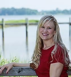 Wendy Higgins