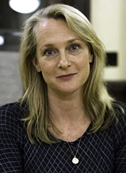 Amazon.fr: Piper Kerman: Livres, Biographie, écrits, livres audio, Kindle