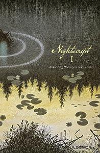 Nightscript: Volume 1