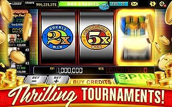 rivers casino slot attendant
