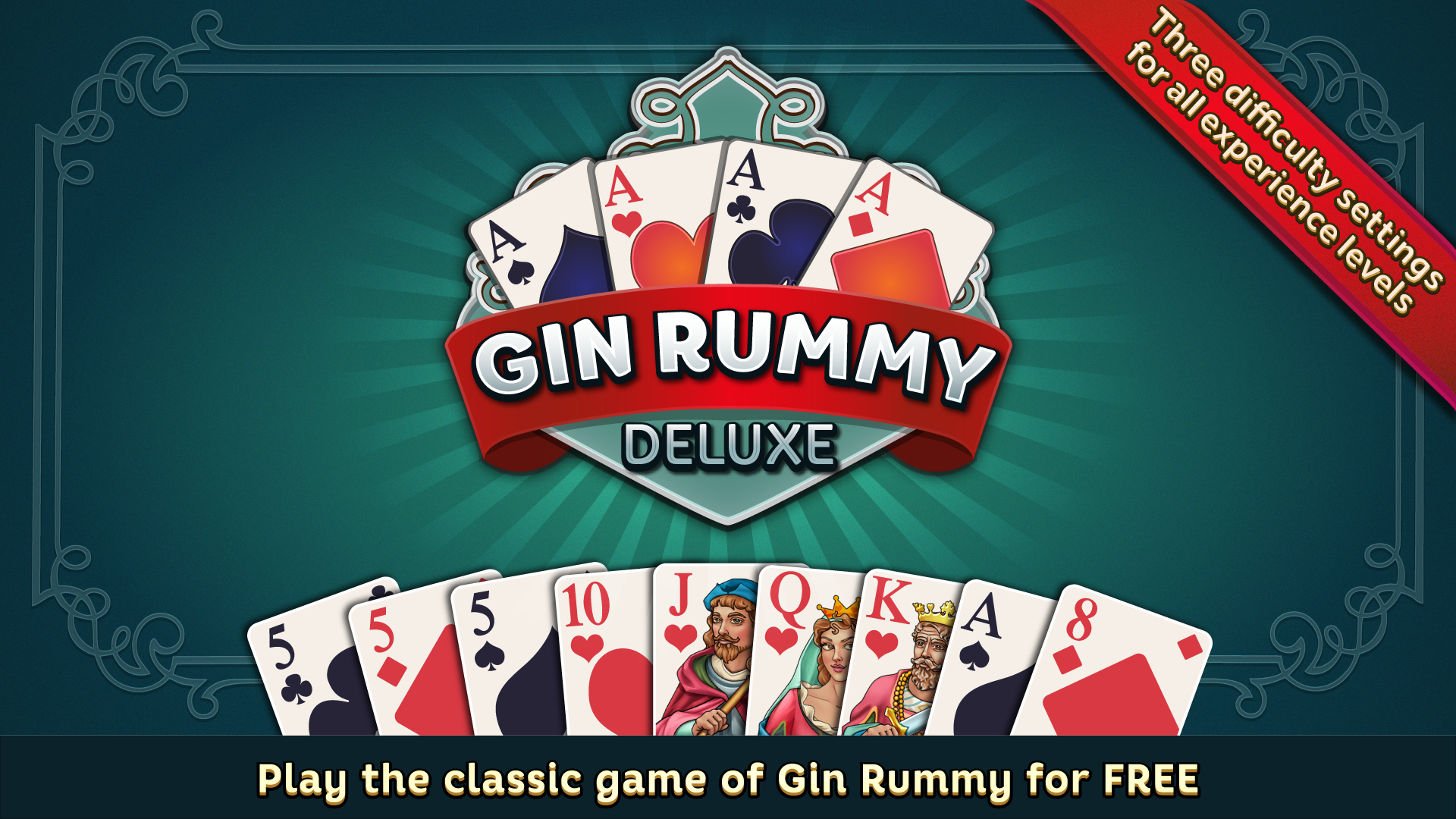 Amazon Com Gin Rummy Deluxe Appstore For Android,Chocolate Muffin Recipe