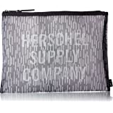 Herschel  Organiseur de sac à main 10164-00887, Noir