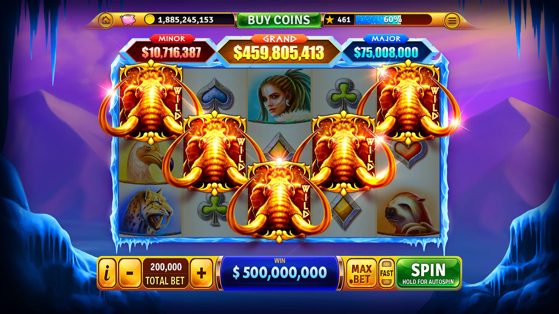Casino war card game