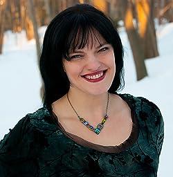Catherynne M. Valente