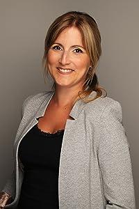 Christelle Courrege