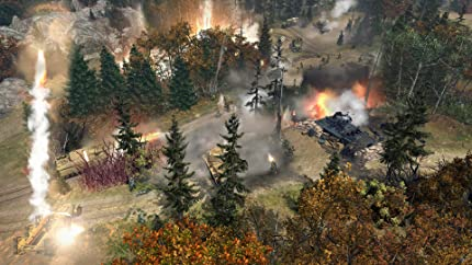 Amazon com: Company of Heroes Franchise Edition [Online Game