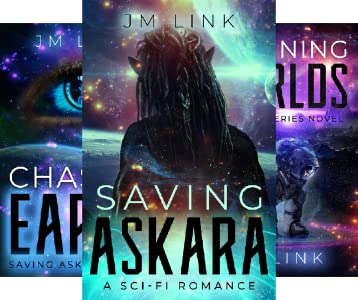 Saving Askara