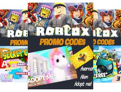 Enter Dod Roblox Id Roblox Music Codes Amazon Com Unofficial Roblox Promo Code Guide Naruto Rpg Beyond Ninja Legends Katana King Piece Lava Run Magic Simulator Roblox Codes Roblox Promo Guide Book 4 Ebook Barnes John Kindle Store