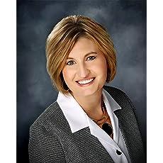 Denise Wilkerson