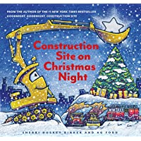 best sellers in childrens christmas books - Best Christmas Books