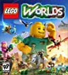 Lego Worlds [Online Game Code]