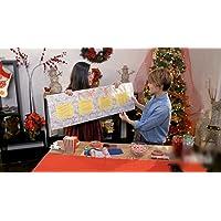 Posadas navideñas y punchbox de regalos